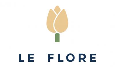Le Flore Hannut
