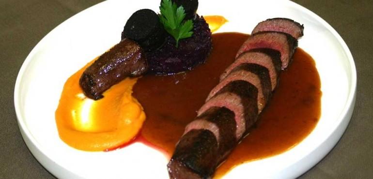 Brasserie de Cirrek
