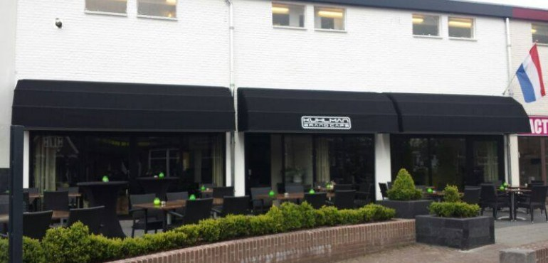 Grand-Café Kuhlman