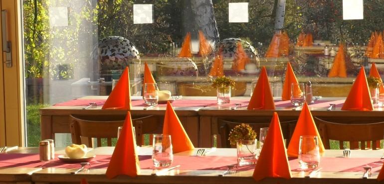 La Table de Froidmont