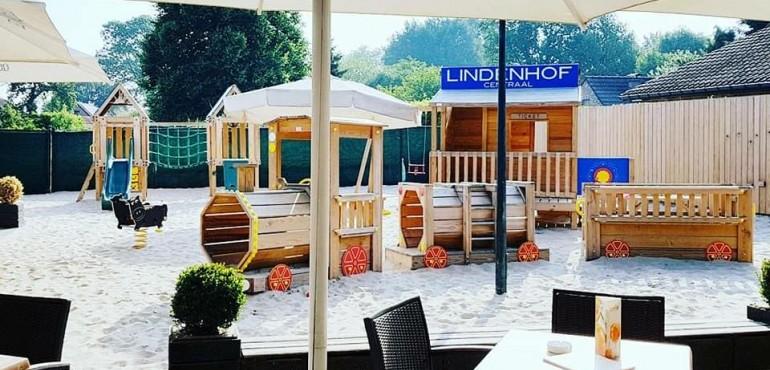 Brasserie Lindenhof