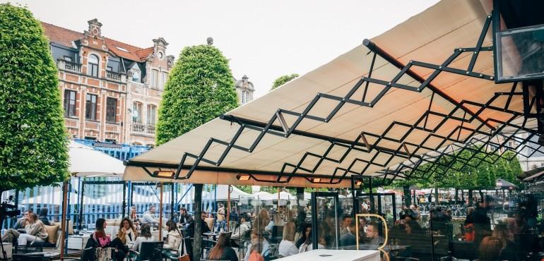 Bardot Leuven