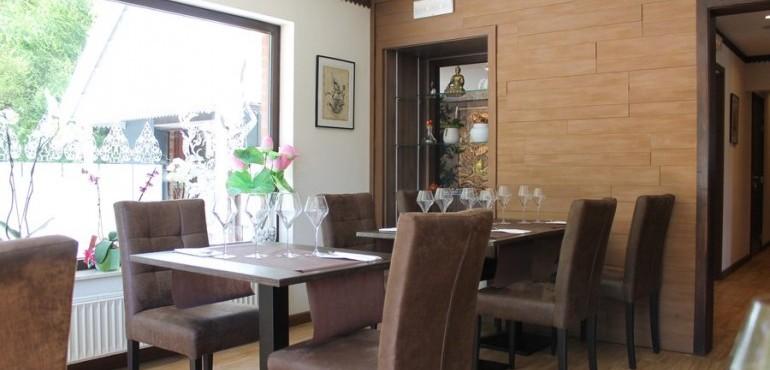 Tamthai Restaurant