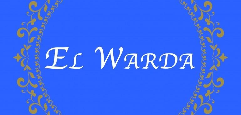 El Warda