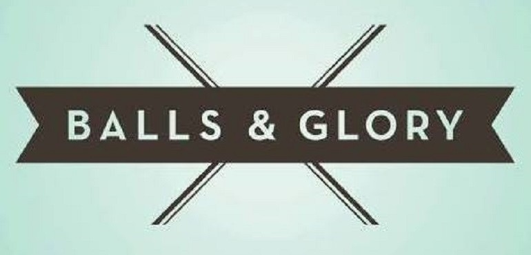 Balls & Glory Sint-Niklaas