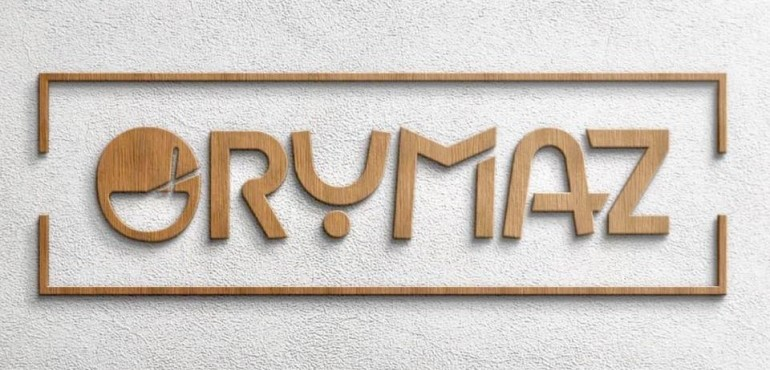 Orymaz